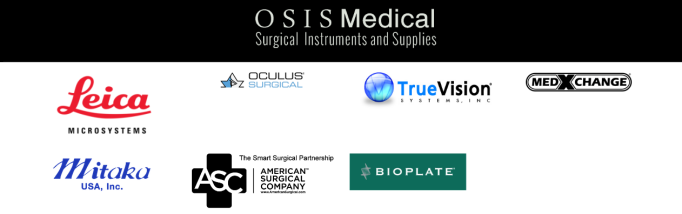 osis-medical-banner